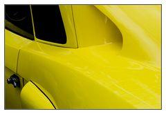 gelb schwarz