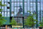 Gelsenkirchen im Spiegel