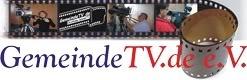 Gemeinde TV Logo