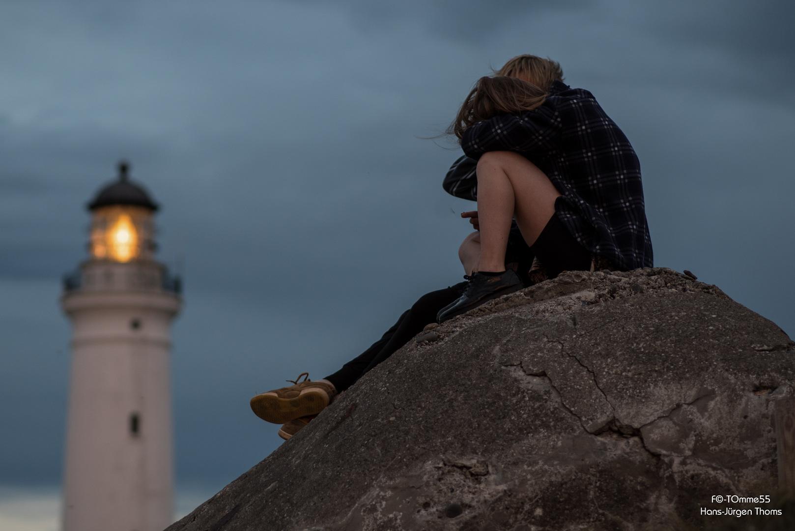 Gemeinsam einsam