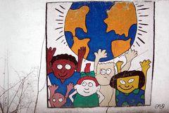 Gemeinsam für die Welt
