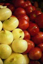 Gemüse3