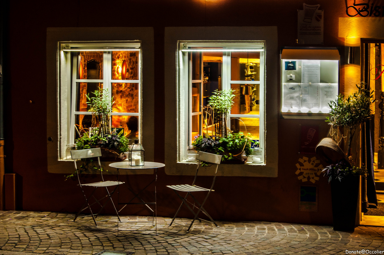 Gemütlich Foto Bild Europe France Alsace Elsass Bilder Auf