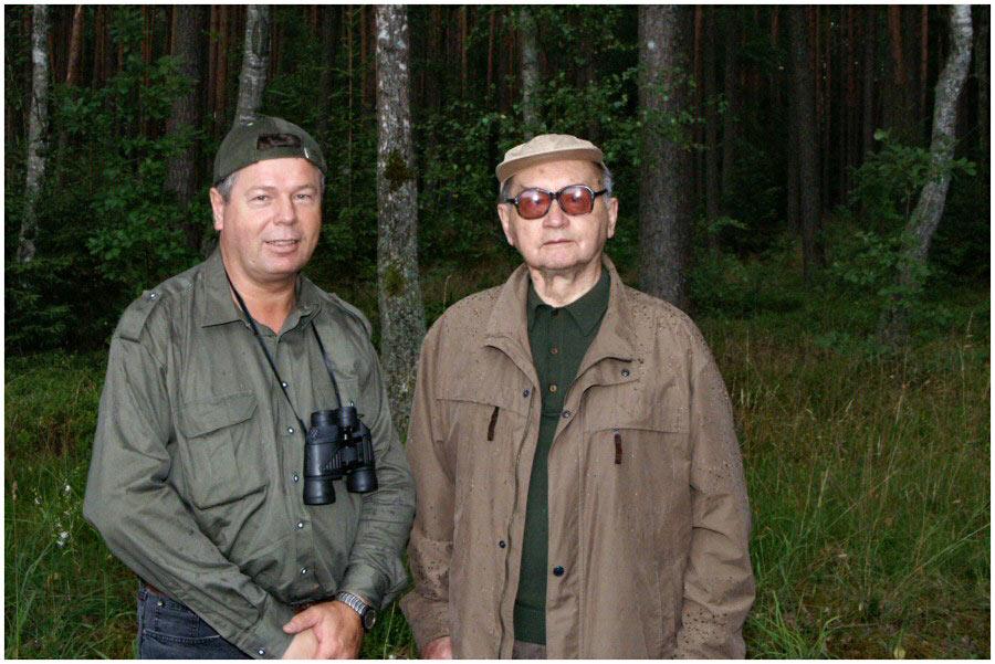 General Wojciech Jaruzelski ist...