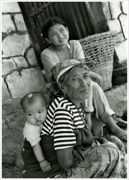 Generationen 2
