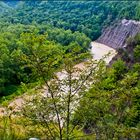Gennessee Canyon