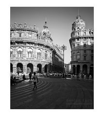 Genova 2010