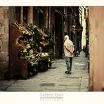 ... Genova ...
