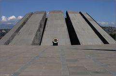 genozid memorial