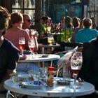 Gent - Stadt der Biere -- Bild 31