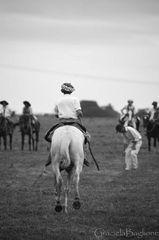Gente de a caballo IV