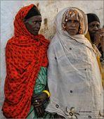 GENTE DE SHEIKH HUSSEIN 2 ETIOPIA