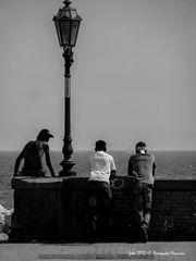Gente di Napoli