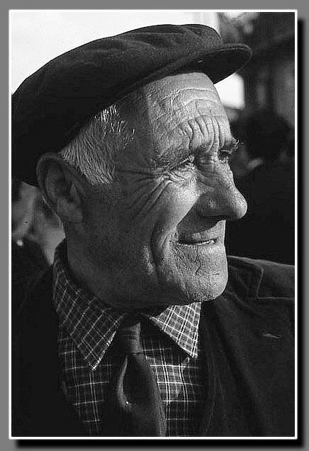 Gente di Sicilia 2