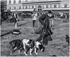 Gente di strada (2)