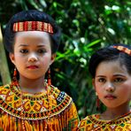 Gente di Tana Toraja  - 8 -