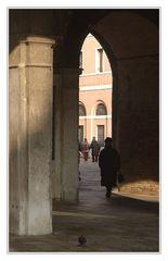gente di Venezia I