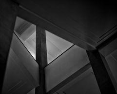geometric jigsaw