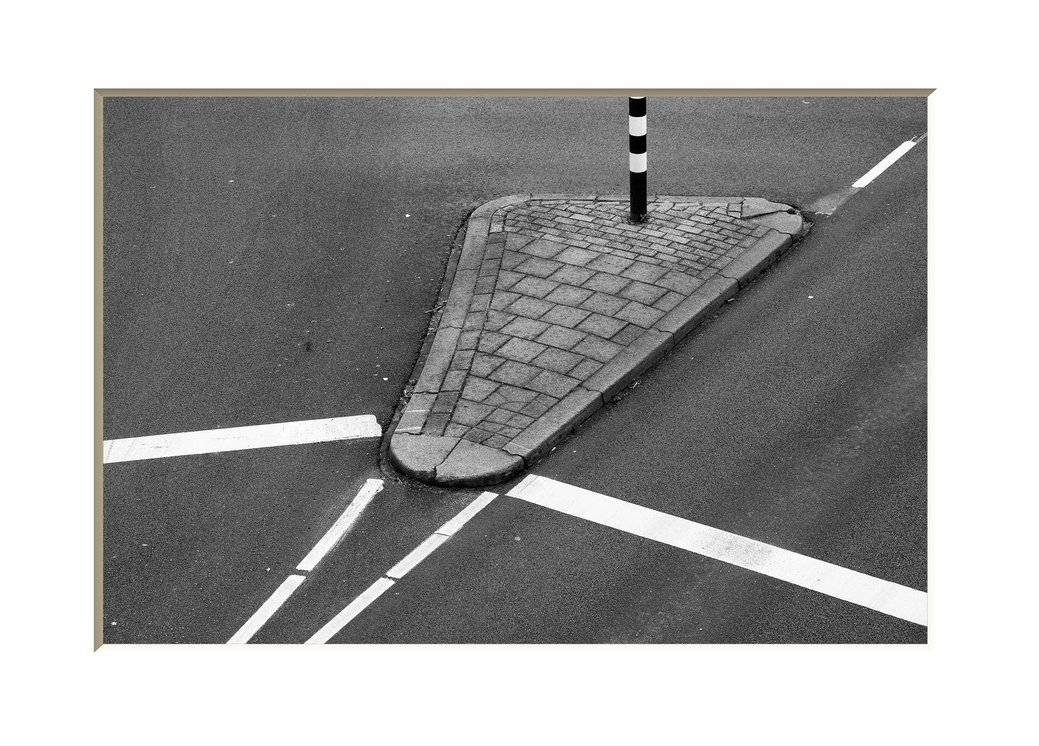 Geometrics (Maastricht #2)
