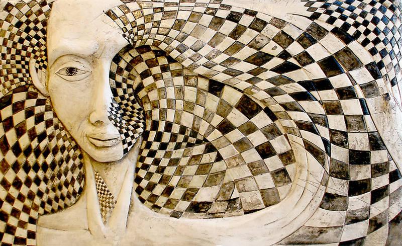 geometrie artistiche