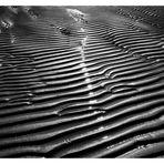 Geometrie della marea