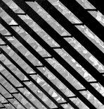 geometrie di strada