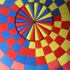 Geometrie e Colori - Geometries and Colours