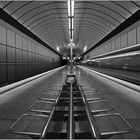 Geometrie im Untergrund #2
