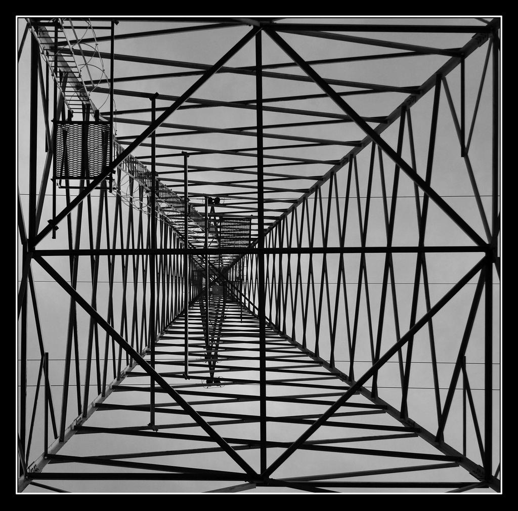 Geometrie Profonde