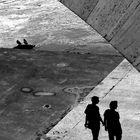 Geometrie urbane 18