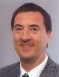 Georg Bäcker