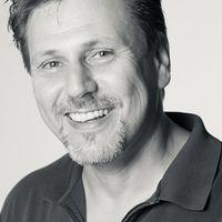 Georg Banek
