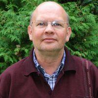 Georg Grübl