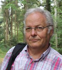 Georg Keller 243