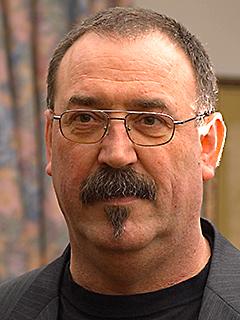 Georg Kiesewetter