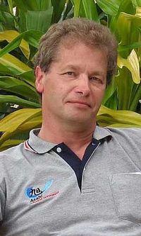 Georg Kunzer