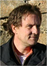 Georg Leimstaedtner