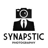 Georg Zederbauer - Synapstic Photography