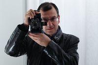 George Alekian