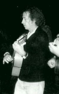 george Brdarevic