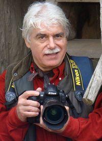 George Dumitriu