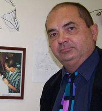 George Safranek