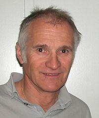 Georges Schwyzer