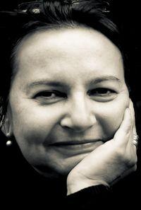 Georgie Jerzyna Pauwels