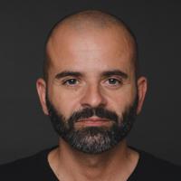 Georgios Baroyannis