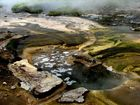 Geothermics 4 Reload