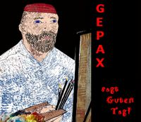 GEPAX