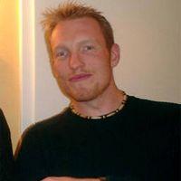 Gerald Kurtz