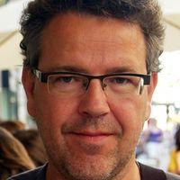 Gerald Maureschat