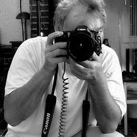Gerald Pete Master